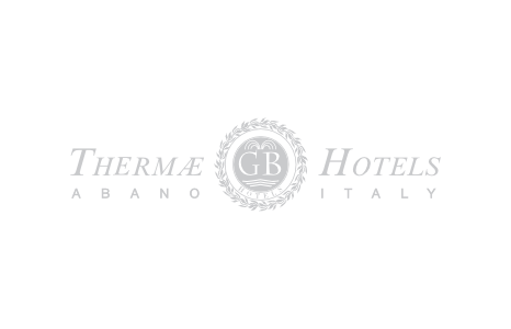 GB Thermae Hotels
