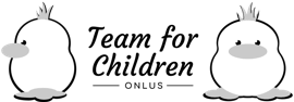team_for_children_logo